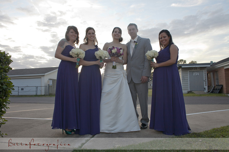 Kaci-Chase-Wedding-2011-561