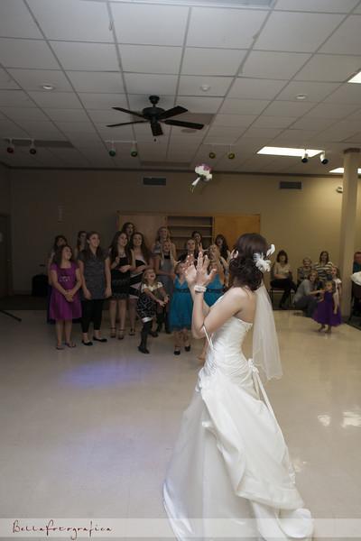 Kaci-Chase-Wedding-2011-820