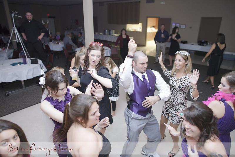Kaci-Chase-Wedding-2011-916