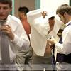 Kaci-Chase-Wedding-2011-236