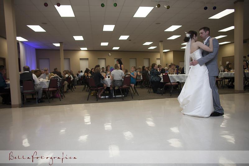 Kaci-Chase-Wedding-2011-642
