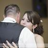 Kaci-Chase-Wedding-2011-652