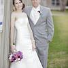 Kaci-Chase-Wedding-2011-593