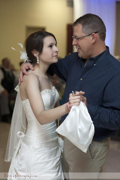 Kaci-Chase-Wedding-2011-840