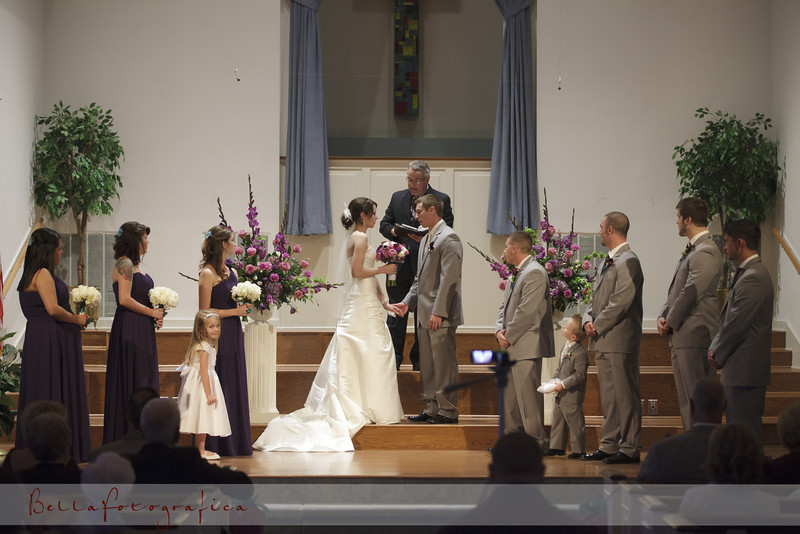 Kaci-Chase-Wedding-2011-455