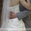 Kaci-Chase-Wedding-2011-633