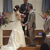Kaci-Chase-Wedding-2011-460