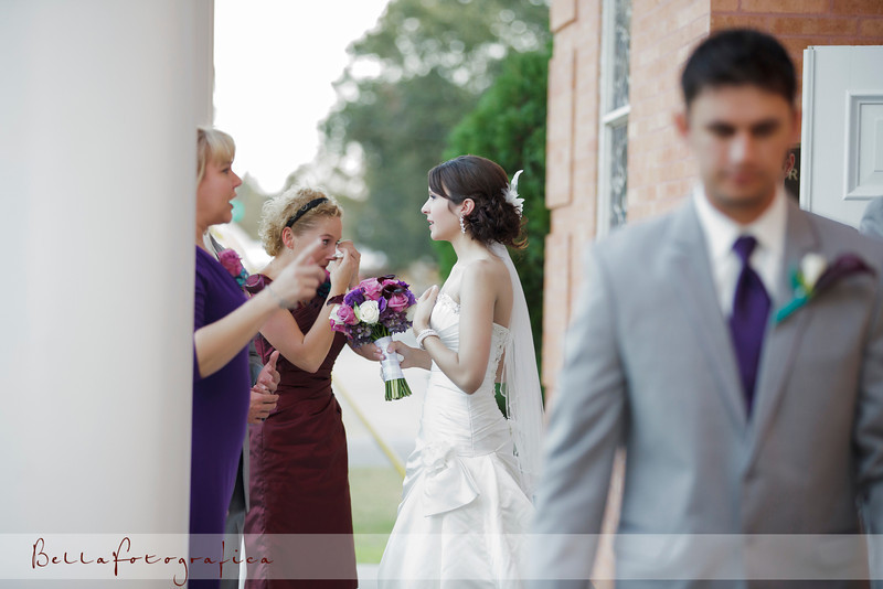 Kaci-Chase-Wedding-2011-547