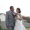 Kaci-Chase-Wedding-2011-583