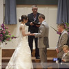 Kaci-Chase-Wedding-2011-504