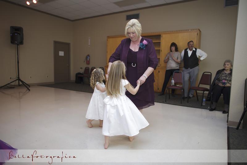 Kaci-Chase-Wedding-2011-868