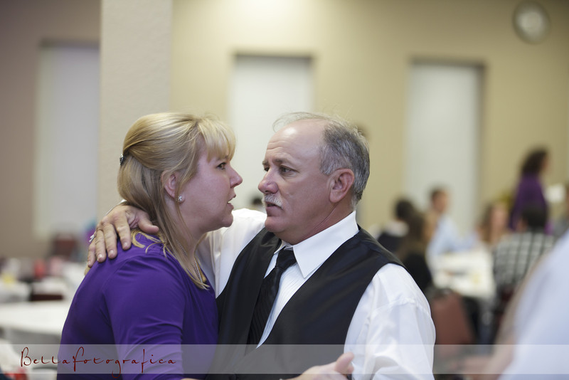 Kaci-Chase-Wedding-2011-775