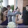 Kaci-Chase-Wedding-2011-544