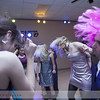 Kaci-Chase-Wedding-2011-939