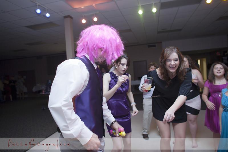 Kaci-Chase-Wedding-2011-926