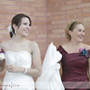 Kaci-Chase-Wedding-2011-386