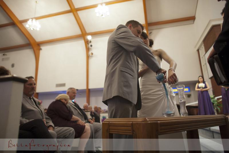 Kaci-Chase-Wedding-2011-482