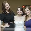 Kaci-Chase-Wedding-2011-788