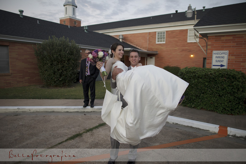 Kaci-Chase-Wedding-2011-590