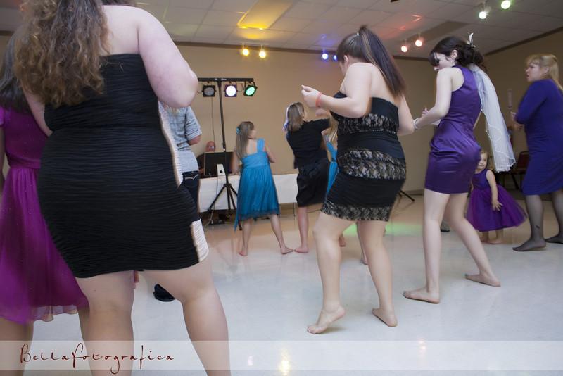 Kaci-Chase-Wedding-2011-879
