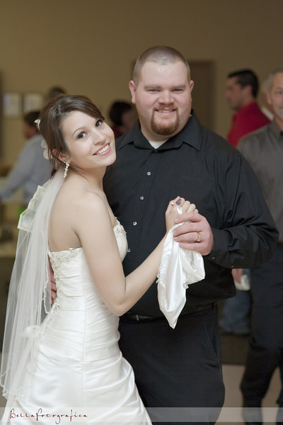 Kaci-Chase-Wedding-2011-829