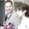 Kaci-Chase-Wedding-2011-431