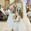Kaci-Chase-Wedding-2011-752