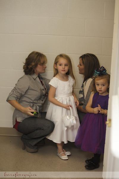 Kaci-Chase-Wedding-2011-272