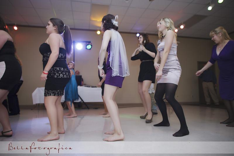 Kaci-Chase-Wedding-2011-890
