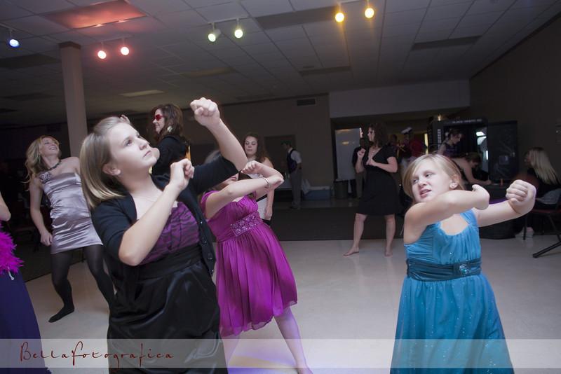 Kaci-Chase-Wedding-2011-923