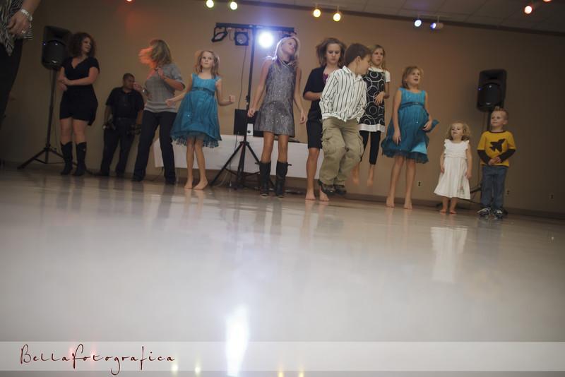 Kaci-Chase-Wedding-2011-877