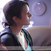 Kaci-Chase-Wedding-2011-050