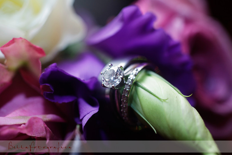 Kaci-Chase-Wedding-2011-933