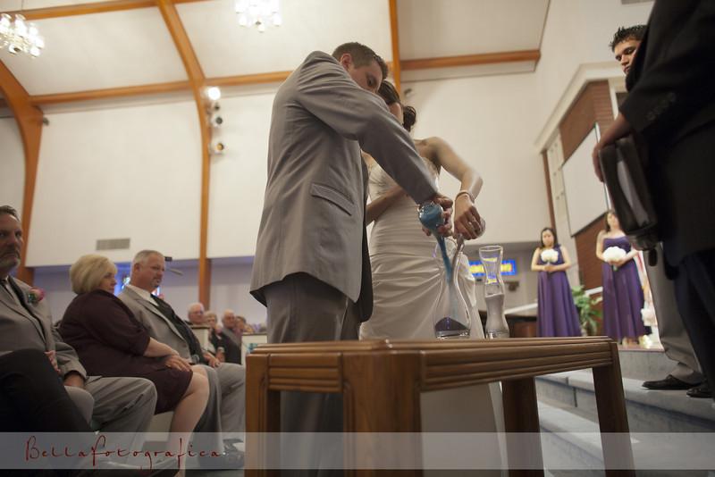 Kaci-Chase-Wedding-2011-483