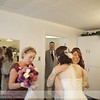 Kaci-Chase-Wedding-2011-326