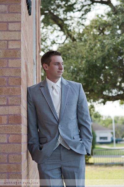 Kaci-Chase-Wedding-2011-278