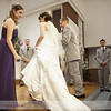 Kaci-Chase-Wedding-2011-453