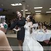Kaci-Chase-Wedding-2011-784