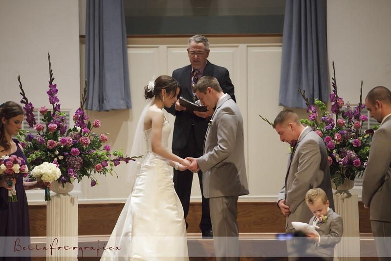 Kaci-Chase-Wedding-2011-513