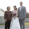Kaci-Chase-Wedding-2011-576