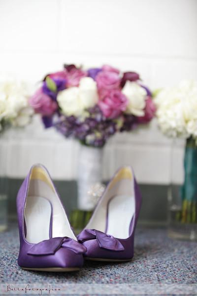 Kaci-Chase-Wedding-2011-268
