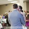 Kaci-Chase-Wedding-2011-629
