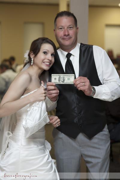 Kaci-Chase-Wedding-2011-856