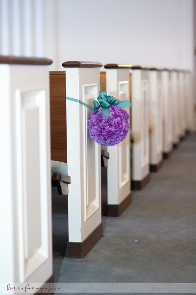 Kaci-Chase-Wedding-2011-192
