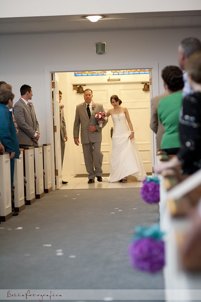 Kaci-Chase-Wedding-2011-438