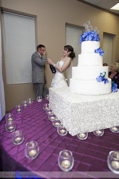 Kaci-Chase-Wedding-2011-732