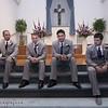 Kaci-Chase-Wedding-2011-553