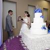 Kaci-Chase-Wedding-2011-723