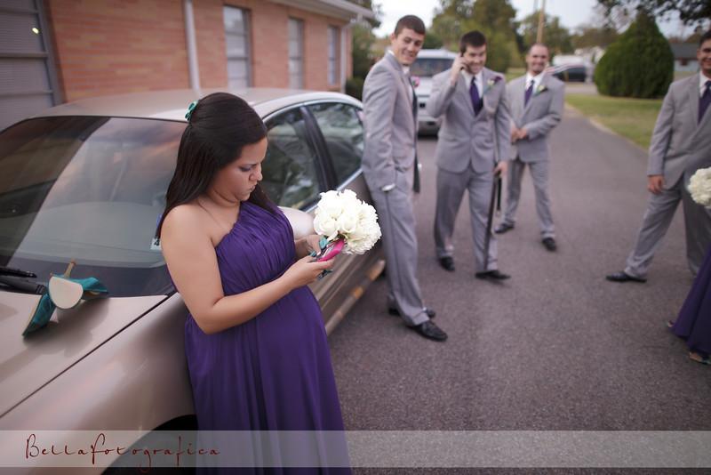Kaci-Chase-Wedding-2011-602