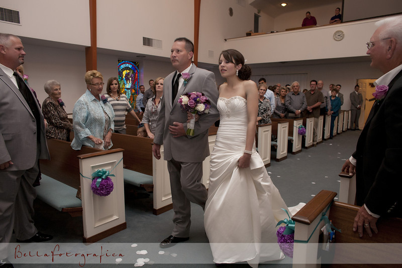 Kaci-Chase-Wedding-2011-446